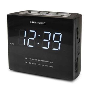 Radio Metronic 477019 alarm