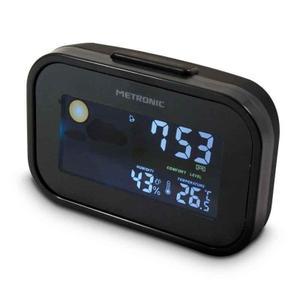 Radio Metronic 477032 alarm