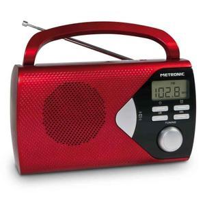 Radio Metronic 477201