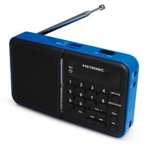 Radio Metronic 477210