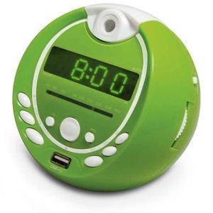 Radio Metronic 477017 alarm