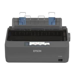 Matrixdrucker Epson LQ350