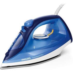 Philips HI5915//35 Fer à Repasser