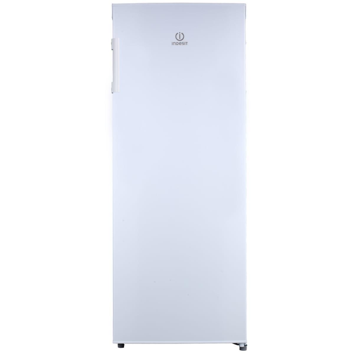 Réfrigérateur 1 porte Indesit SIAA 5