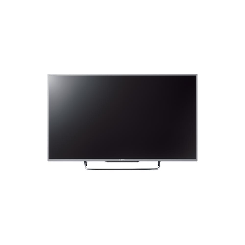 TV Sony 4K 3D KDL42W815B