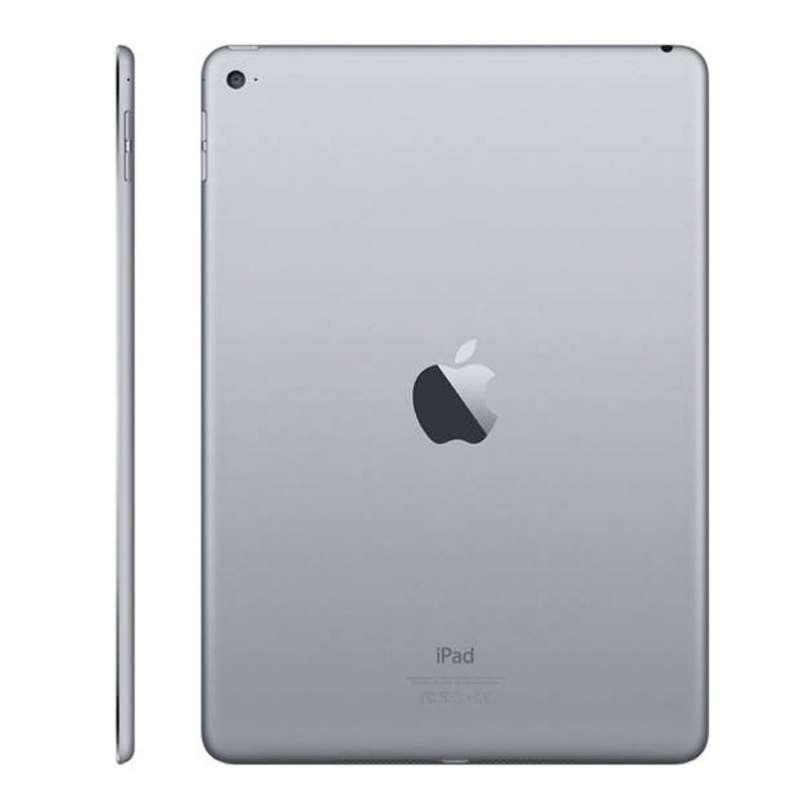 iPad Air 2 9.7'' 64 Go - Wifi - Gris sidéral