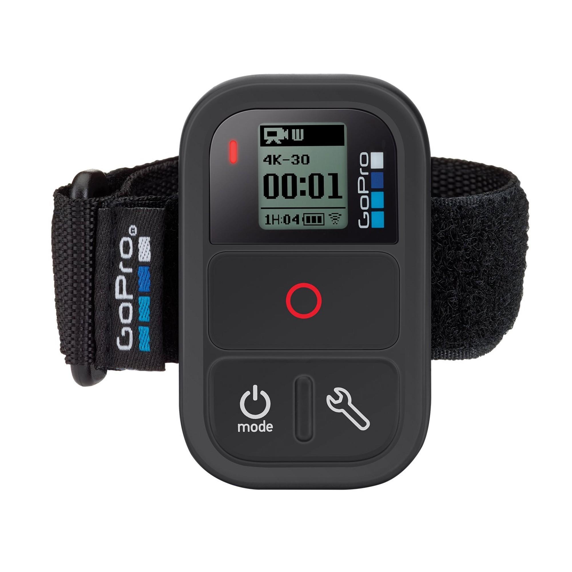 Télécommande GoPro Smart Remote