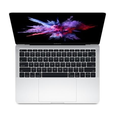 "MacBook Pro 13"" Core i5 2.3 GHz  - HDD 320 Go - RAM 4 Go"