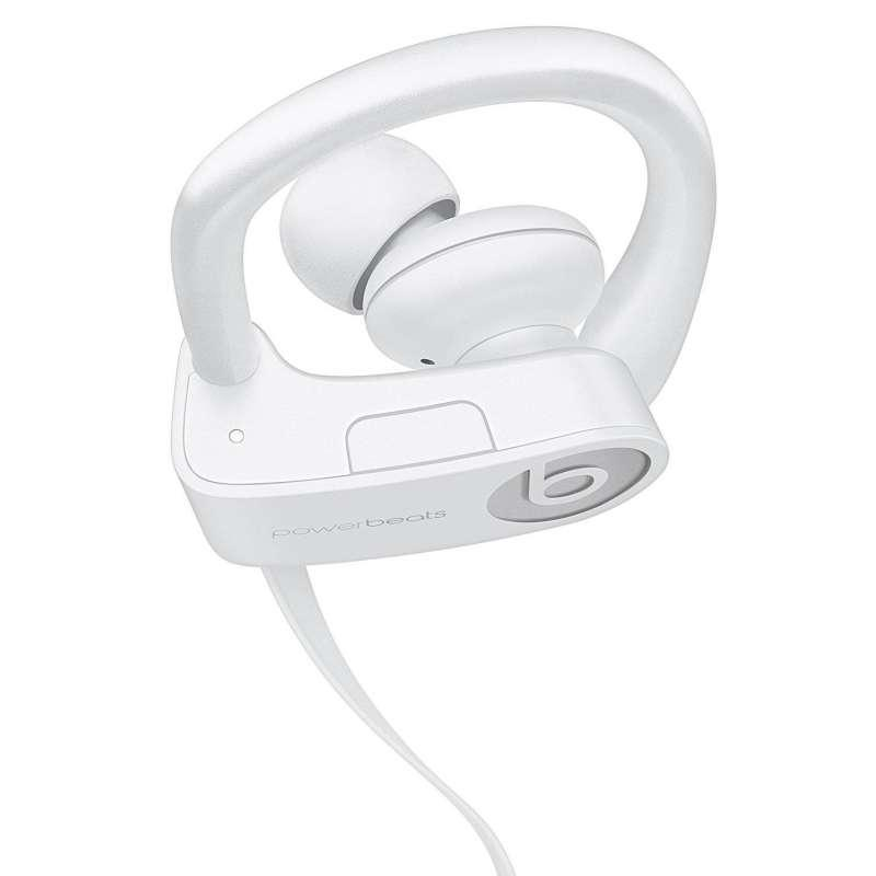 Auricolari Intrauricolari Bluetooth Riduttore di rumore - Beats By Dr. Dre Powerbeats 3 Wireless