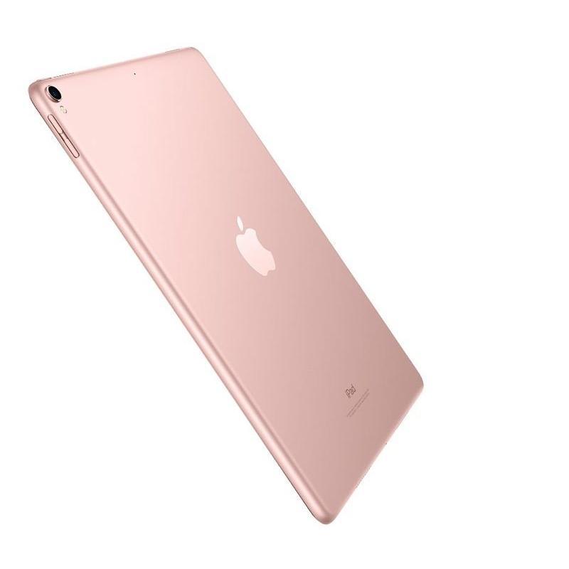 iPad Pro 9,7'' 256 Go - Wifi + 4G - Or rose - Débloqué