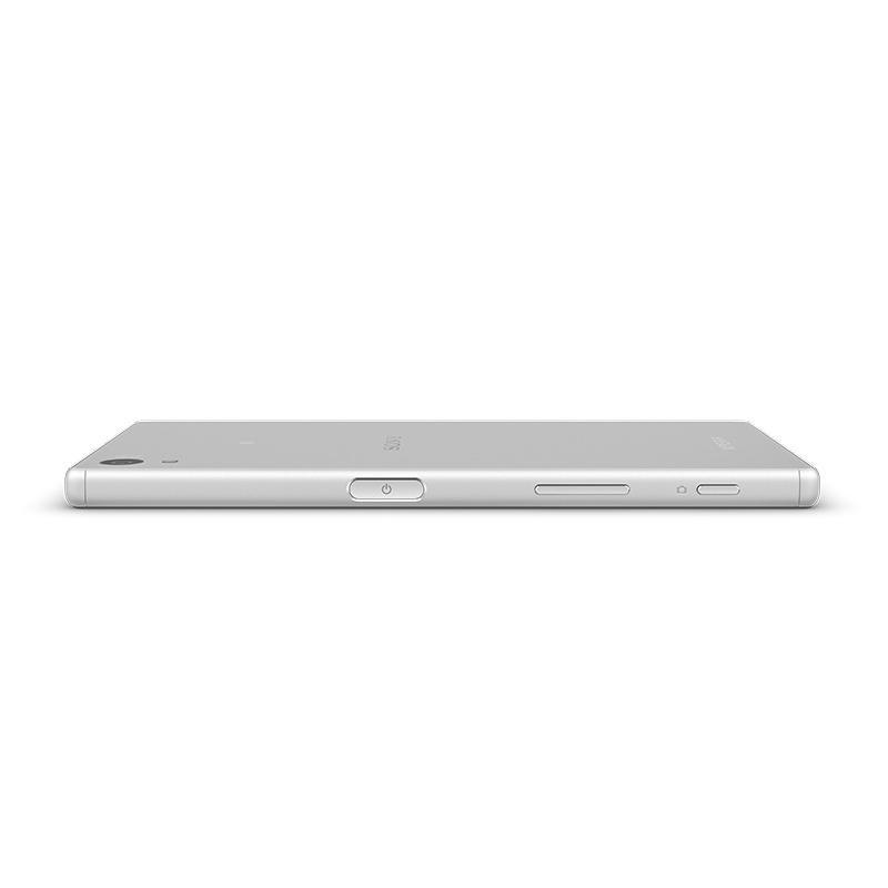 Sony Xperia Z5 Compact 32 GB - Blanco - libre
