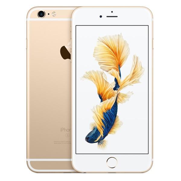 iPhone 6S Plus 32 Go - Or - Débloqué