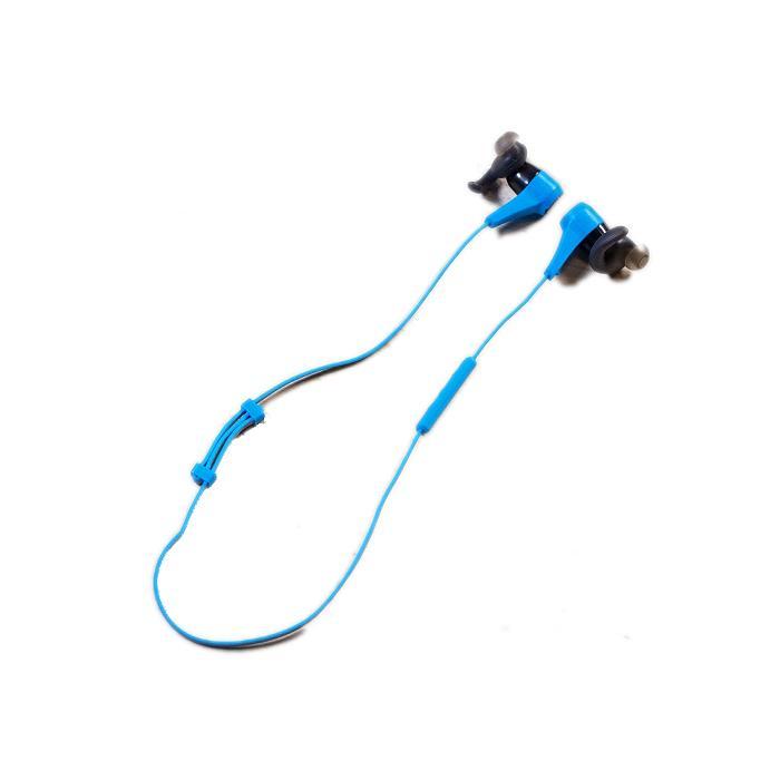 Auriculares JBL Reflect BT - Azul