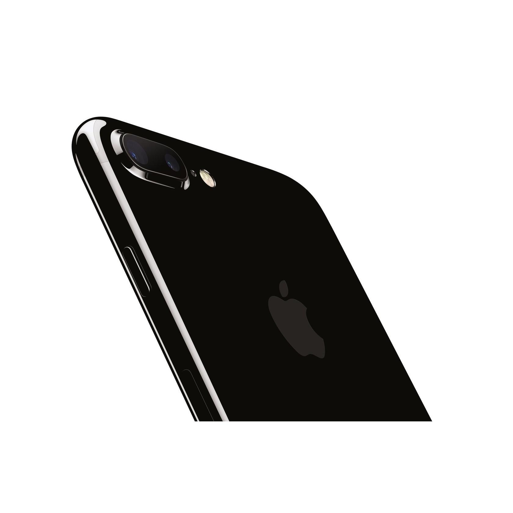 iPhone 7 Plus 256 Go - Noir de jais - Débloqué
