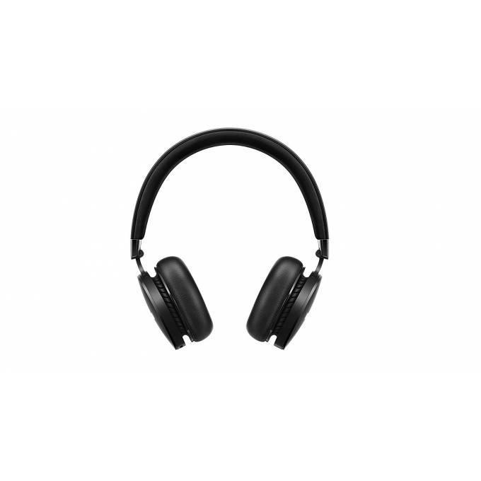 Casque Bluetooth Fiil Canviis - Noir