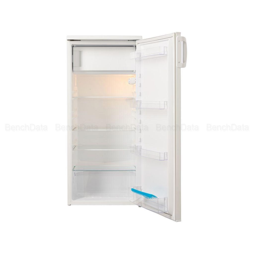 Réfrigérateur 1 porte Faure FRA22800WA