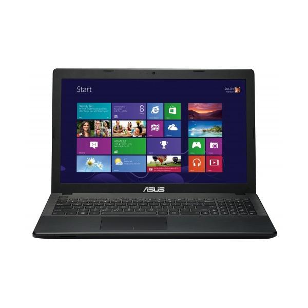 "Asus F551 15"" Core i3 1.8 GHz  - HDD 1 To - RAM 8 Go"