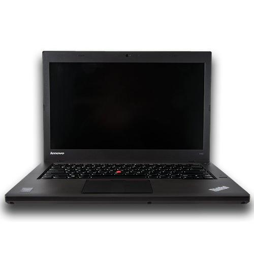"Lenovo Thinkpad T440P 14,1"" (2013) - Core i5-4300U - 4GB - SSD 256 GB AZERTY - Francúzska"