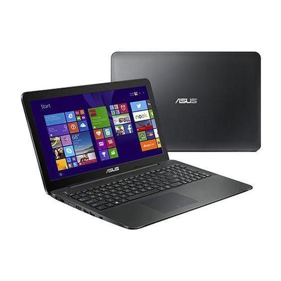 "Asus F554LA-XX526H 15"" Core i7 2,0 GHz  - HDD 1.024 To - RAM 4 Go - QWERTY"