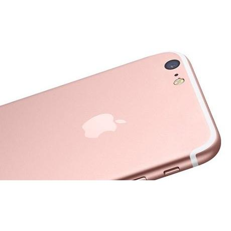 iPhone 7 256 Go - Or Rose - Débloqué