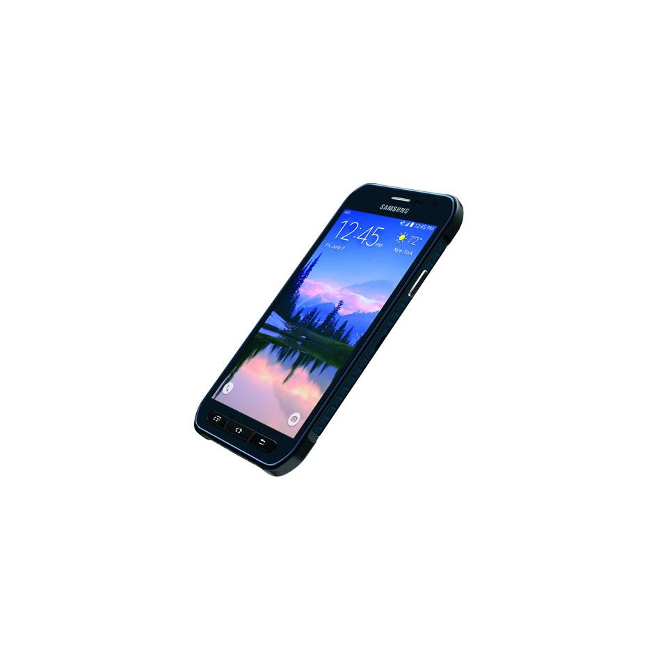 Galaxy S6 Active 32 Go - Gris - Débloqué
