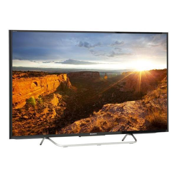 TV LED Full HD 102 cm Sony KDL40W705CBAEP