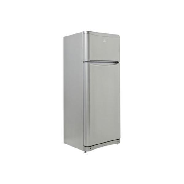 Réfrigérateur congélateur en haut Indesit TAA 5 S