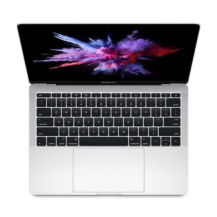 "MacBook Pro 13"" Core i5 2.4 GHz  - SSD 128 Go - RAM 4 Go"