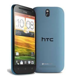 HTC One SV 8 Go - Bleu - Débloqué