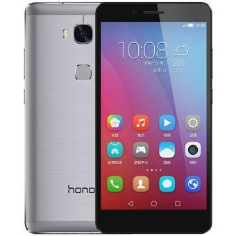 Huawei Honor 5X Dual Sim