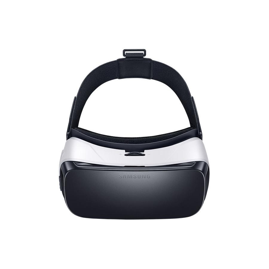 Casque VR - Réalité Virtuelle Samsung Gear VR