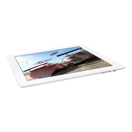 iPad 4 64 Gb - Blanco - Wifi