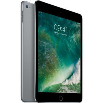 "iPad mini 4 - 7,9"" 128 Go - Wifi - Gris sidéral"