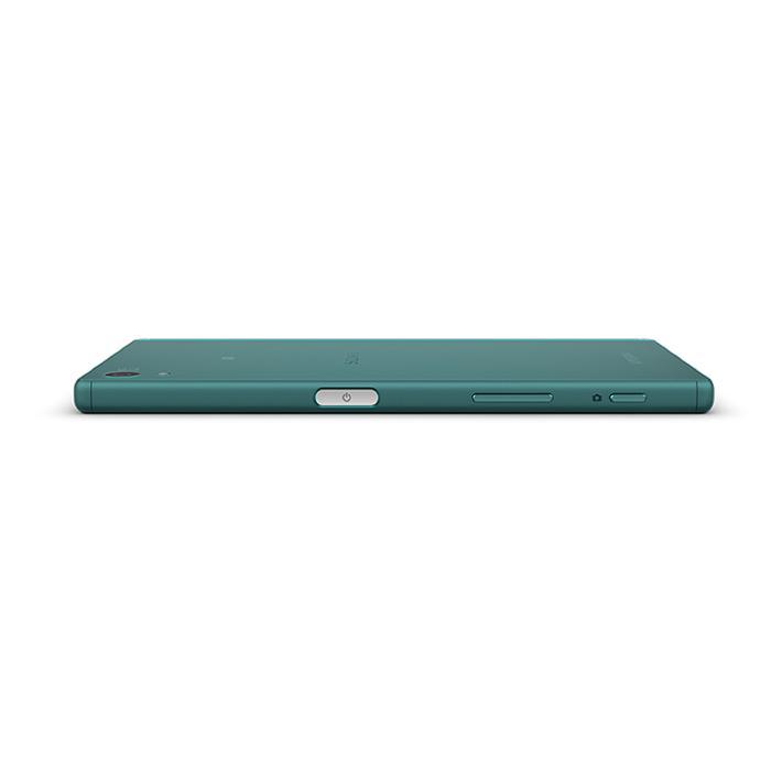 Xperia Z5 32 Go - Vert - Débloqué