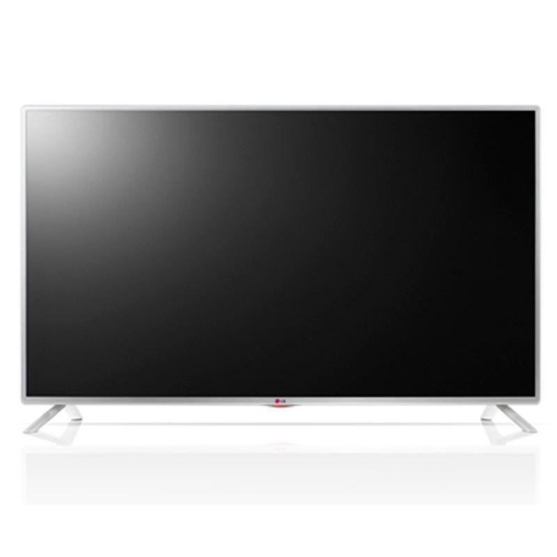 TV LCD   Full HD 81 cm LG 32LB5820