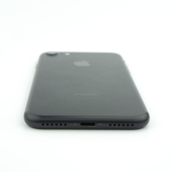 Iphone 8 256gb Ohne Vertrag Neu