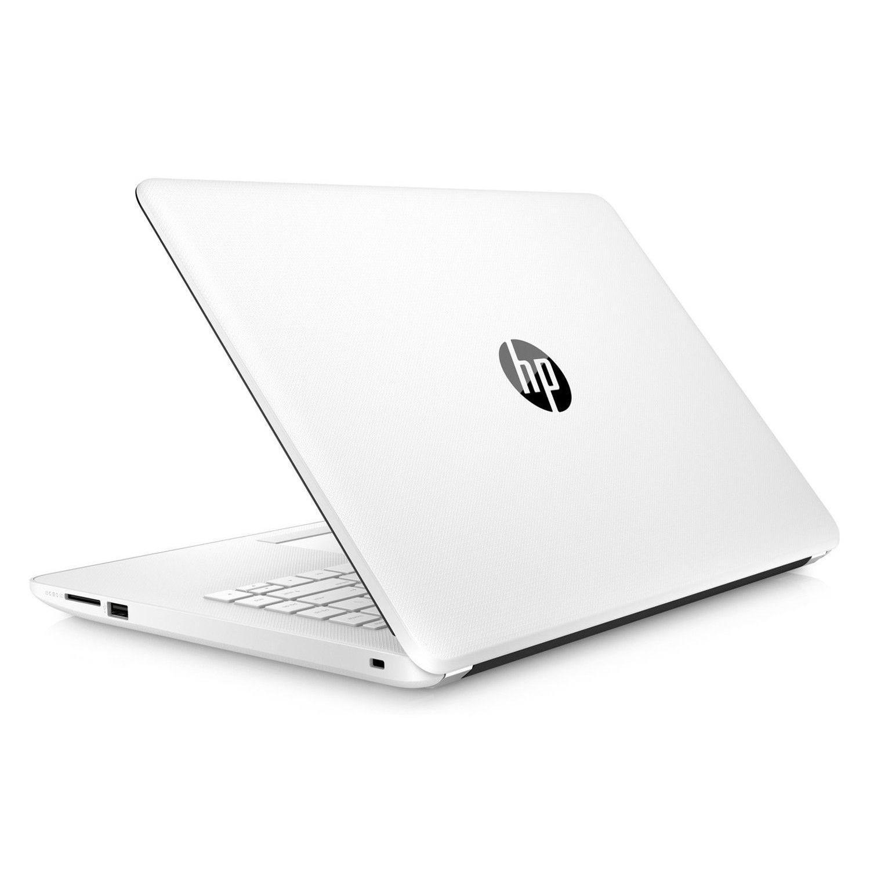 "HP 15-BS014NF 15"" Core i3 2 GHz - HDD 1 TB - 4GB Tastiera Francese"