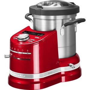 Robot cuiseur Kitchenaid 5KCF0103ECA
