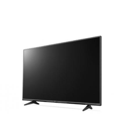 Smart TV LED 4K Ultra HD 124 cm LG 49UF6807