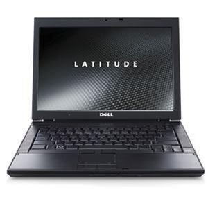 """Dell Latitude E5400 14"""" T7250 2 GHz  - HDD 80 Go - RAM 1 Go"""