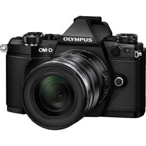 Fotocamere ricondizionate   Back Market