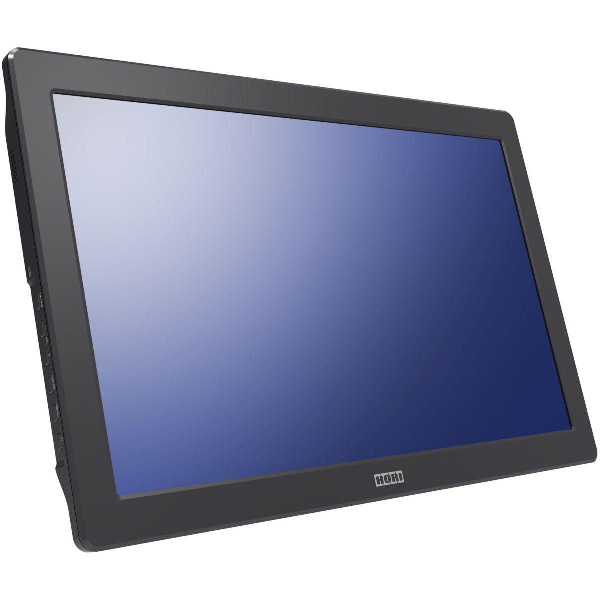 "Bildschirm 15"" LCD HD Hori Mobile HD Pro"