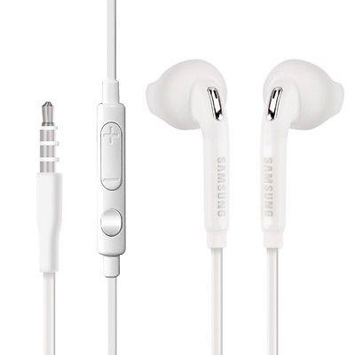 Ecouteurs Intra-auriculaire - EO-EG920BW