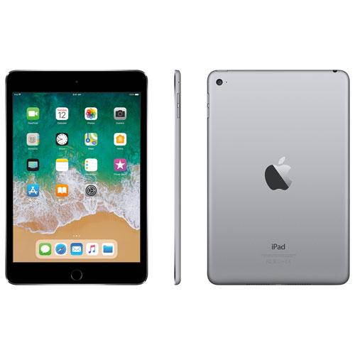 ipad mini 2 64 gb wlan spacegrau gebraucht back market. Black Bedroom Furniture Sets. Home Design Ideas