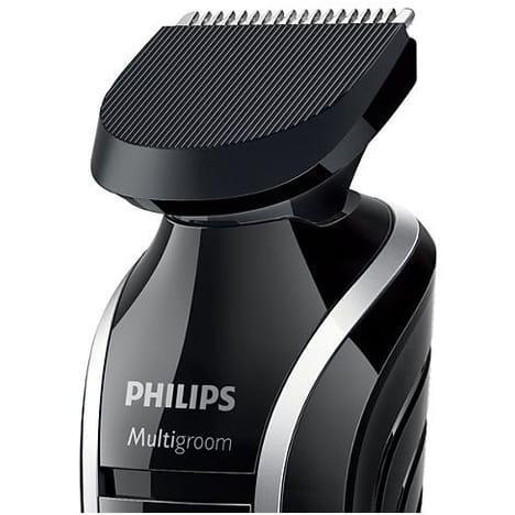 Tondeuse Philips QG3321/16