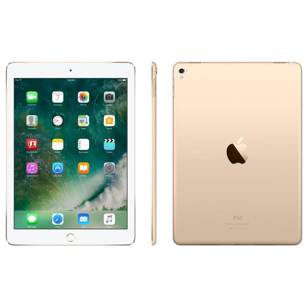 iPad Pro 9.7'' 32 Go - Wifi - Or
