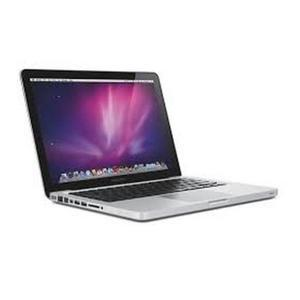 "MacBook Pro 13"" Core i7 2.9 GHz  - HDD 750 Go - RAM 8 Go - QWERTY"