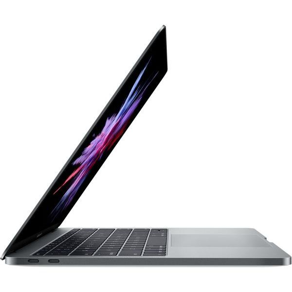 "MacBook Pro 15"" Core 2 Duo 2.4 GHz  - HDD 120 Go - RAM 4 Go"