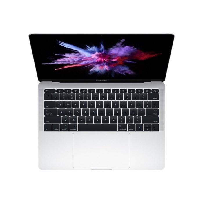 "MacBook Pro 13"" Core 2 Duo 2.26 GHz  - HDD 250 Go - RAM 2 Go"