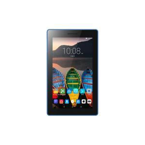 "Lenovo Tab 3 (April 2016) 7"" 16GB - WLAN - Blau - Ohne Vertrag"